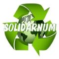 SOLIDARNUM