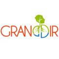 GRANDDIR