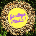Goodbye Plastic