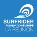 Surfrider Réunion